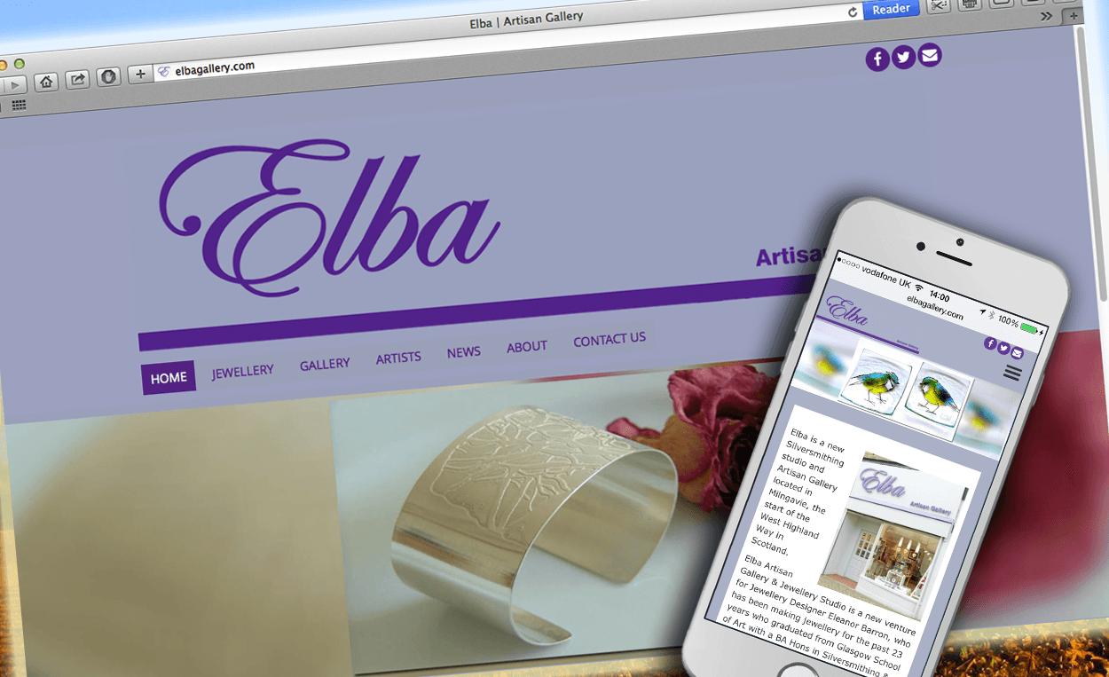 elba-banner